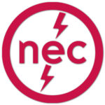 NEC Chapter 1 - Article 110 Requirements for Electrical Installations